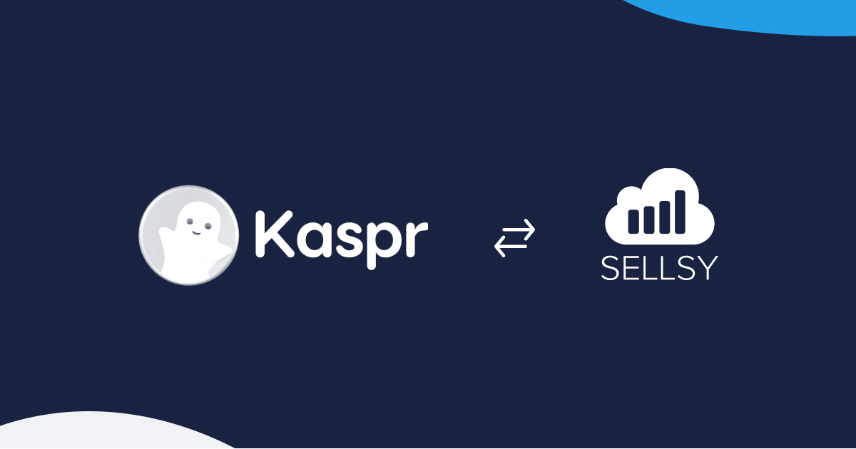integration sellsy et kaspr
